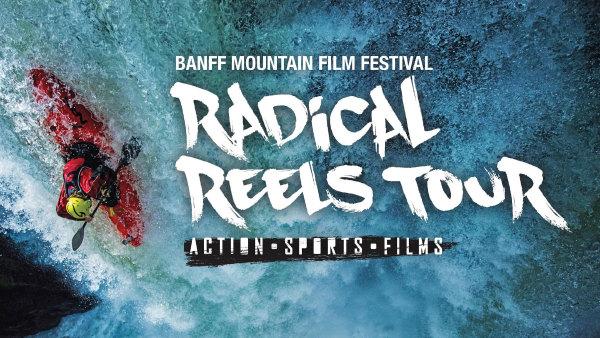 Radical Reels.jpg