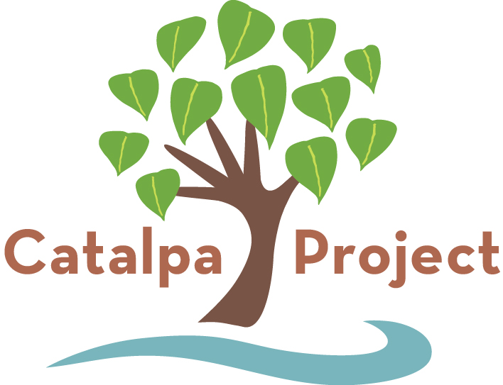 Catalpa Project logo-SQ (002).jpg