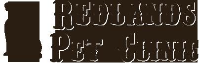 Redlands_Pet_Clinic_Logo_lg.png