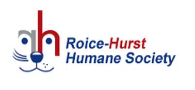 Roice hurst logo pic.PNG