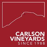Carlson Logo 2017.png