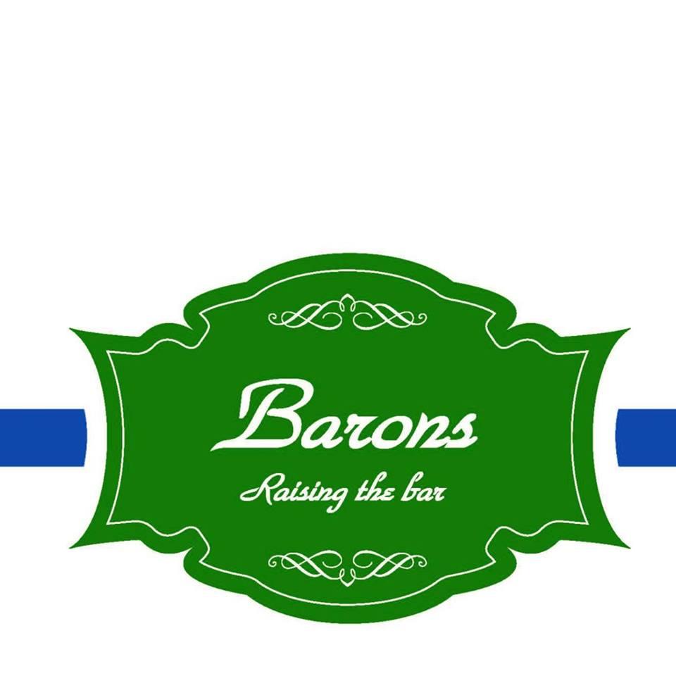 Barons_Logo.jpg