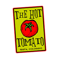 hottomato_logo.png