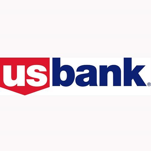 U.S.-Bank.jpg
