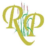 RP_Logo_150.png