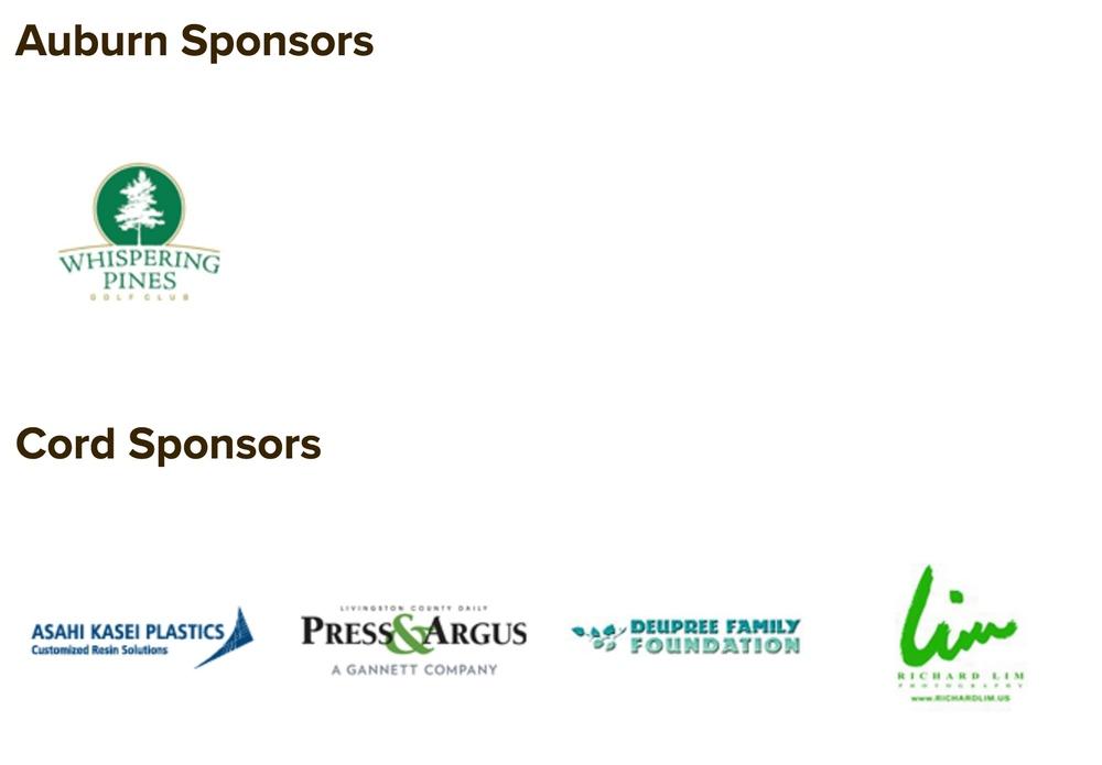 Le Con 2016 auburn cord sponsors logos.jpg