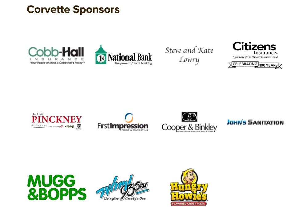 Le Con 2016 corvette sponsors logos.jpg