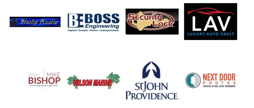 Le Con 2016 bentley sponsors 2 logos.jpg