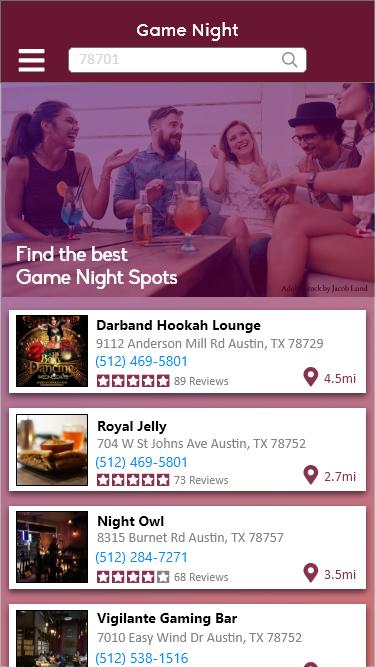 austin tx dating app london speed dating nights