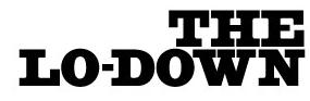 TheLoDown.jpg