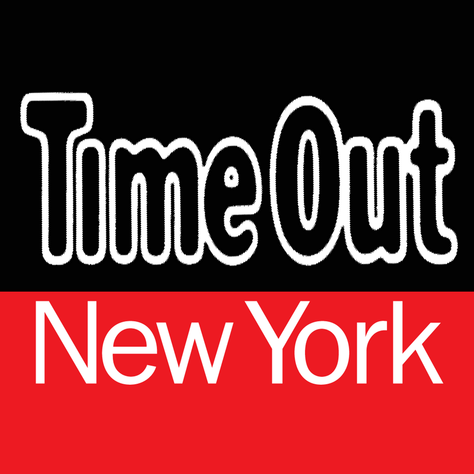 Time-Out-New-York-Logo.png