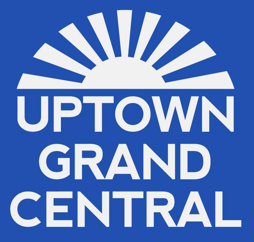 UptownGrandCentral.jpg