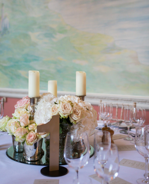 wedding-Table-flowers-luxury-arrangement.png