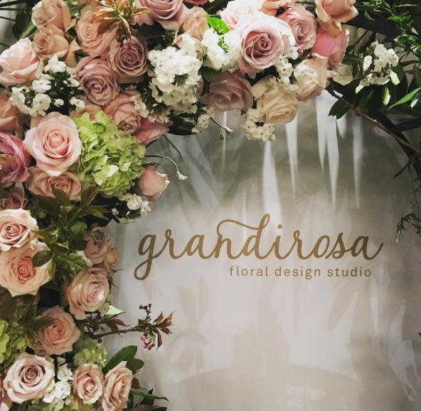 Wedding-flowers-grandirosa-quintessentially.jpg