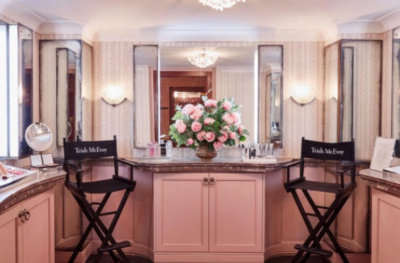 Thened-trishmcevoy-grandirosa-luxuryhotelflowers.jpg