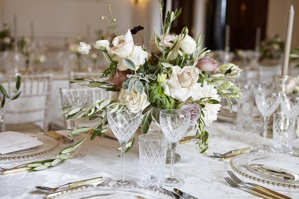Grandirosa-wedding-flowers-theNed-luxuryevents.jpg