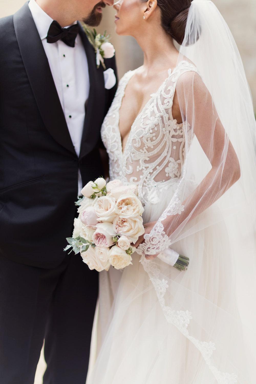 Wedding-flowers-aynhoepark-luxury.jpg