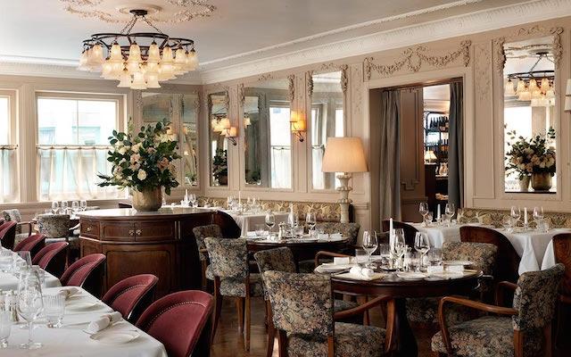 Kettners-restaurant-flowers-grandirosa.jpg