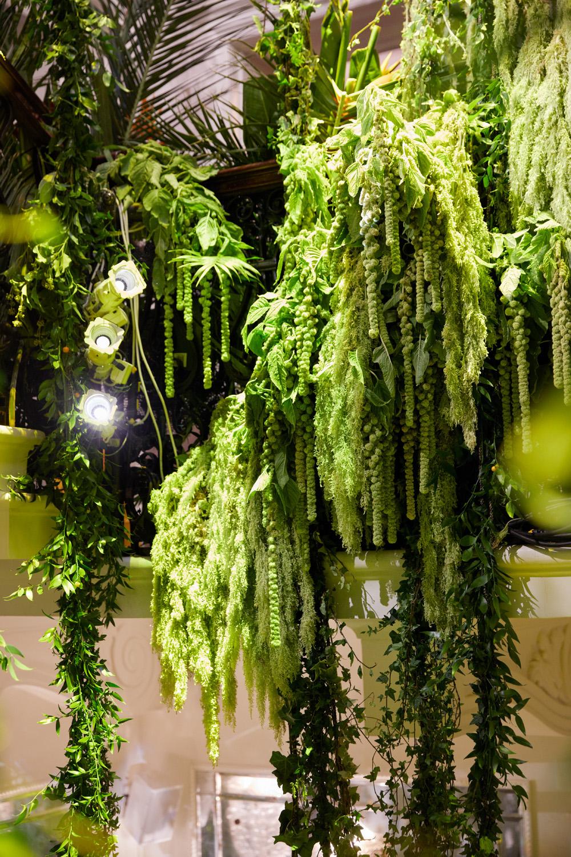 Grandirosa-Annabels - jungleparty-eventsflowers.jpg