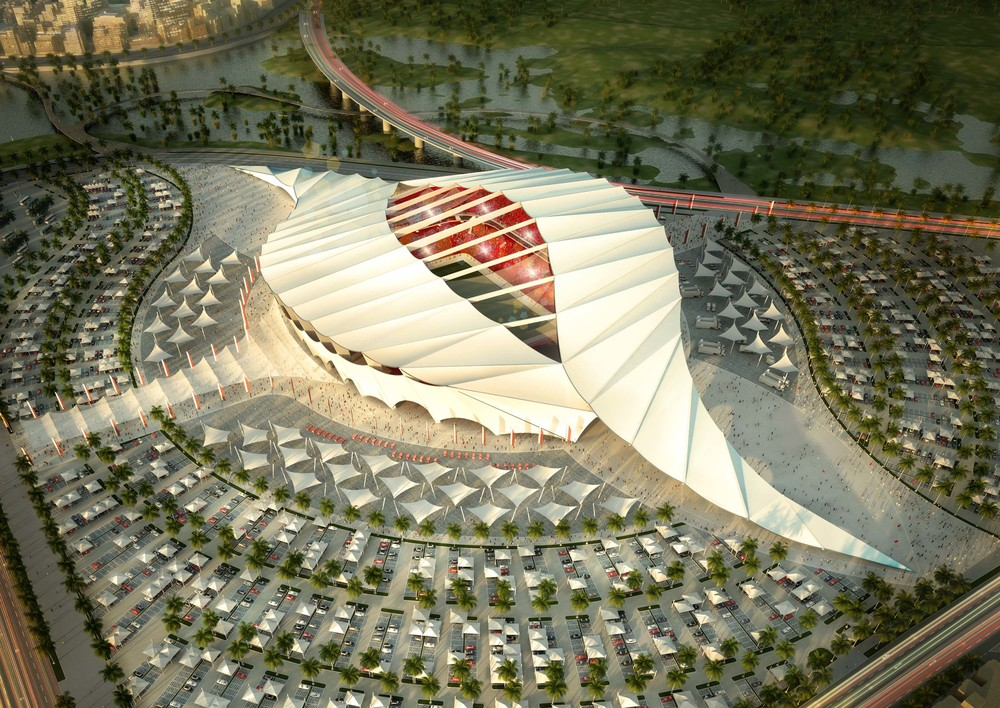 _79455845_new_qatar_stadium.jpg