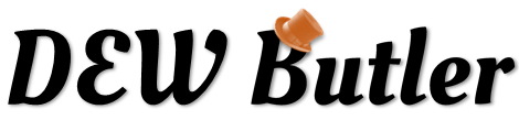 newButler Logo.png