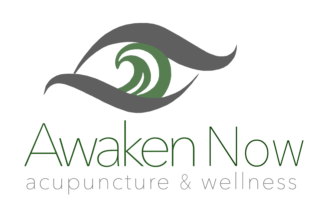Awaken Now Acupuncture & Wellness