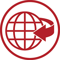 Overseas Sourcing Icon_200.png