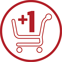 E-Commerce Icon_200.png