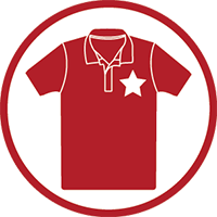 Uniform Program Icon_200.png