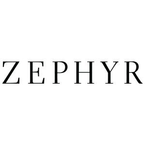 Client logos for website_0001_Zephyr.jpg
