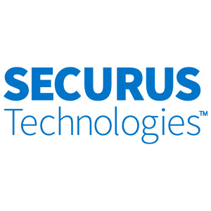 Client logos for website_0003_Securus.jpg