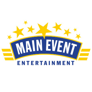 Client logos for website_0004_Main_Event.jpg