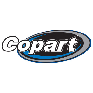 Client logos for website_0005_Copart.jpg
