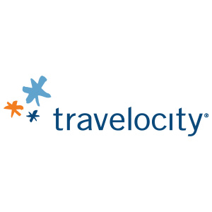 Client logos for website_0007_Travelocity.jpg