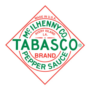 Client logos for website_0009_Tabasco.jpg