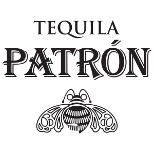 Client logos for website_0011_Patron.jpg