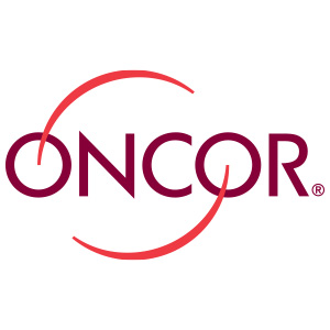Client logos for website_0012_Oncor.jpg