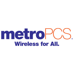 Client logos for website_0015_MetroPCS.jpg
