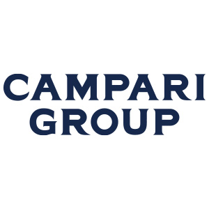 Client logos for website_0021_CampariGroup.jpg