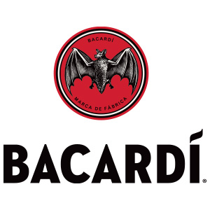 Client logos for website_0024_Bacardi.jpg