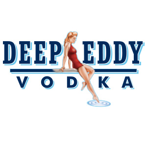 Client logos for website_0025_DeepEddy.jpg