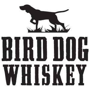 Client logos for website_0046_Bird Dog.jpg