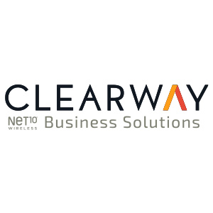 Client logos for website_0043_Clearway.jpg