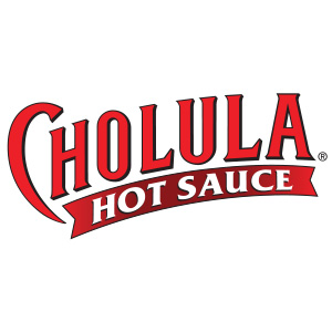 Client logos for website_0045_Cholula.jpg