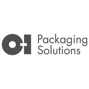 Client logos for website_0036_OI Packaging.jpg