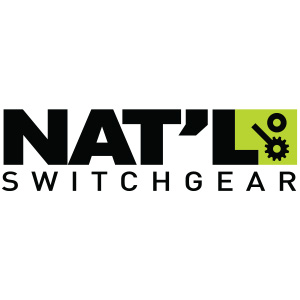 Client logos for website_0039_Nat'l Switchgear.jpg