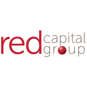 Client logos for website_0032_Red Capital.jpg