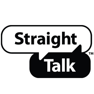 Client logos for website_0025_Straight Talk.jpg