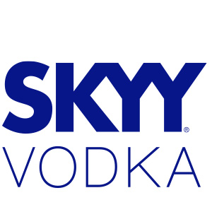 Client logos for website_0026_SKYY.jpg