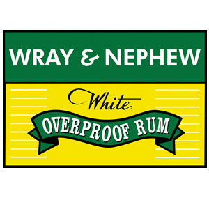Client logos for website_0021_WrayNephew.jpg